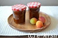 旬の青梅の甘酸っぱさを味わう♡梅ジャム&梅スイーツのレシピ