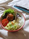 お弁当に〜鶏肉のぷっくりウマウマ桑焼き風(作りおき)〜