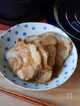 我が家の煮豚