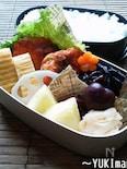 〜鶏むね肉のトマトチーズソース(醤油麹)〜