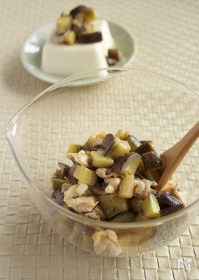 あっさり豚肉とポン酢の人気レシピ♪ 食材別おすすめ12選の画像