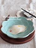 箸休めにおすすめ♡昆布茶で作る*我が家のお手軽千枚漬け♡
