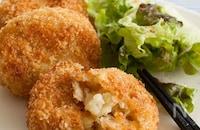 コロッケにグラタン、スープまで!定番野菜「じゃがいも」の人気レシピ15選