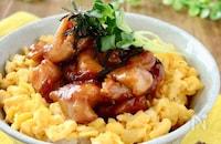 ボリューミーな【鶏もも肉】の人気レシピ15選|子どもも大人も大満足!