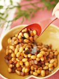お弁当・作り置きに◎✿ふと食べたくなる五目豆