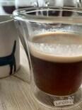 ⭐️大人のコーヒーゼリー