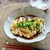 こってりもさっぱりも!鶏むね肉×お酢の健康レシピ15選