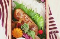 これなら続けられる!Nadiaで人気のお弁当おかずレシピ厳選18!