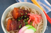 暑い夏に食べたい!おうちで作れる簡単沖縄料理レシピ