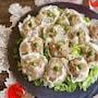 【豚ひき肉】人気レシピ30選 | コスパ最強食材「豚ひき肉」のもっと美味しい節約メニュー
