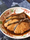 フライパンで簡単♪おいしいぶりの照り焼き【冷凍・作り置き】