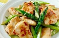 【鶏むね肉×お弁当】作り置きや下味冷凍も!鶏むね肉のお弁当おかず15選