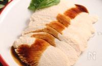 サラダチキン 鶏ハム