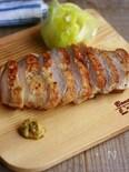 簡単!鶏ムネ肉のマヨソテー