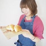 平井奈穂美
