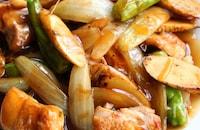 食物繊維たっぷり!香りと歯ごたえを楽しむ、Nadiaで人気のごぼうレシピ15選