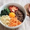 美味しい石焼き風ビビンバレシピ!基本のナムルの作り方