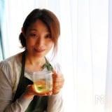 横田 尋香/ひなちゅん