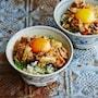 腸活の決め手は朝!時短でも美味しく作れる「腸活」朝ご飯レシピ