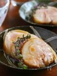 炊飯器で簡単!驚きのしっとり柔らか紅茶鶏(作り置きにも!)