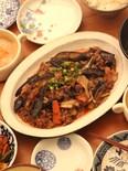 ひき肉たっぷり麻婆茄子【#なす#ご飯がすすむ】