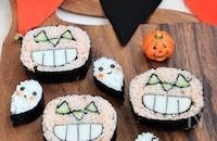 ハッピーハロウィン♪ジャック・オ・ランタンレシピでパーティーを盛り上げよう!