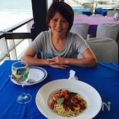 Kayoko Okada