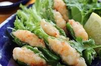 ししとうのレシピ15選 | 栄養満点の美味しい人気メニュー