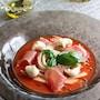 食卓に清涼感と華やかさをプラス!ガラス食器の便利カタログ
