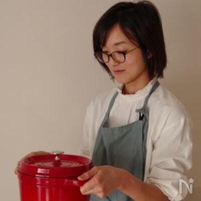 f61046619bb 降矢えりこさんのMyページ | 【Nadia | ナディア】レシピサイト | プロの料理を無料で検索