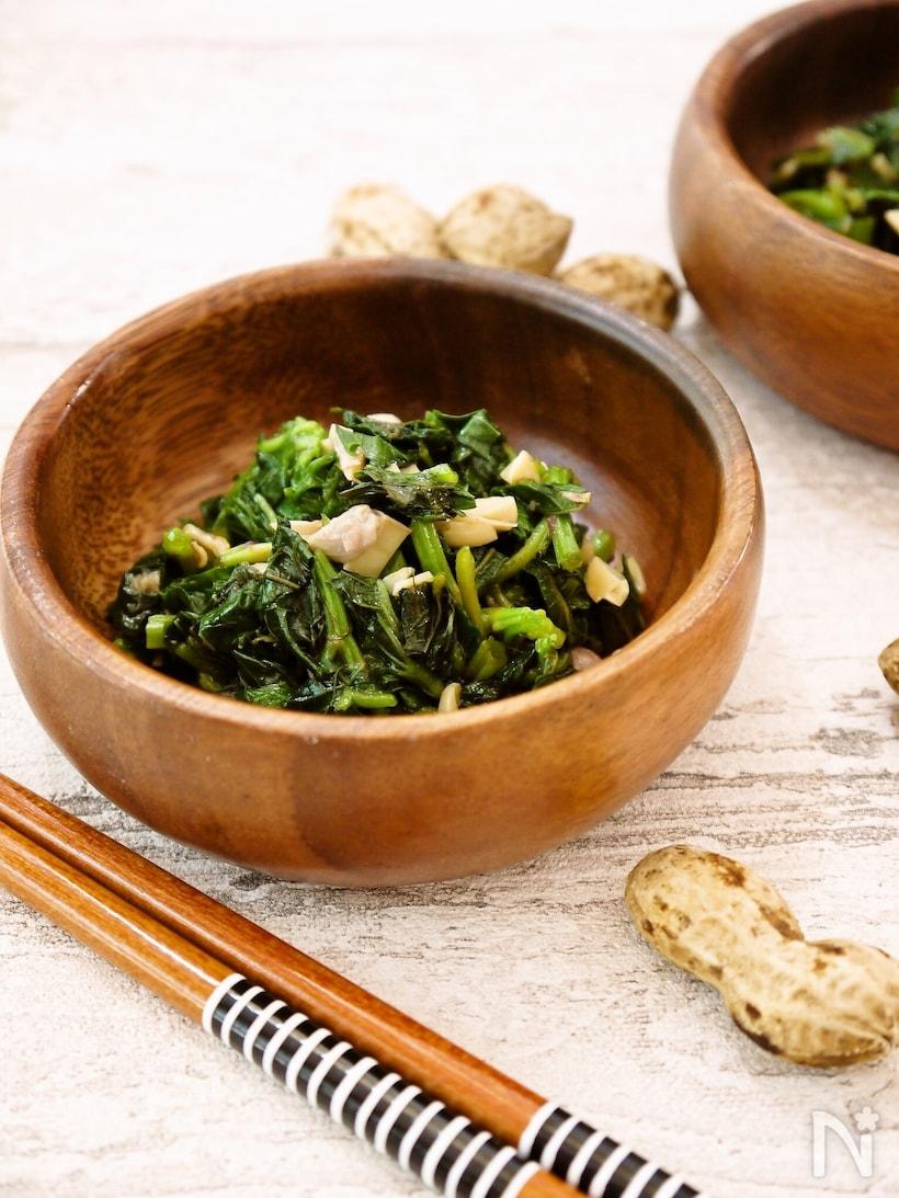 ビタミンB2ってどんな効果があるの? 多く含む野菜やレシピまで大公開!