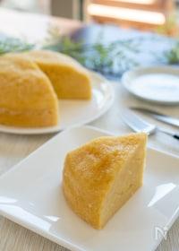 『○○がポイント!木村屋風ジャンボ蒸しパン』