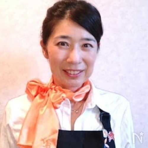 川端寿美香