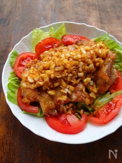 本格調理で味わう「中華鍋」で作りたいおすすめレシピ10選の画像