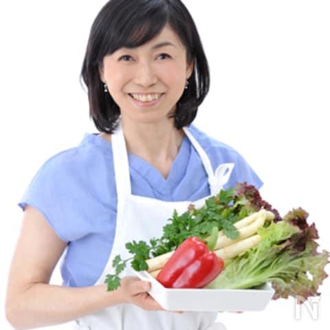 伊藤くみ(イマジネ)