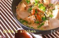 市販のドレッシングをいろいろな料理に使おう♪ドレッシング活用レシピ8選