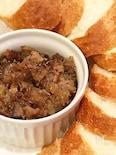 米と仏で流行中、candied bacon