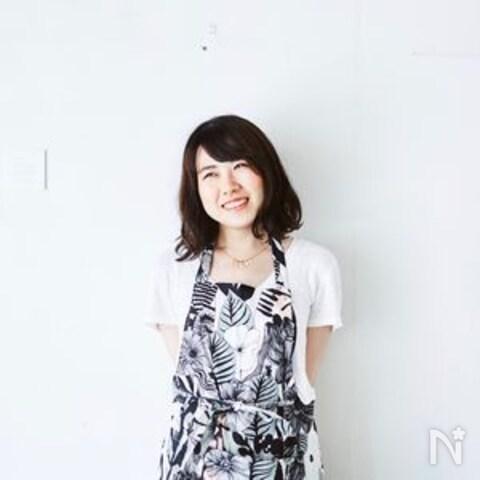 Kaori Coco