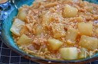 【大根×ひき肉】の絶品レシピ|節約にも役立つ最強おかず15選