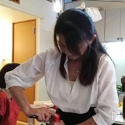 YukieAbe(betty)