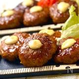 焼肉のタレで簡単美味しい♡『豚カルビマヨ』