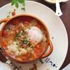 野菜のうま味と栄養たっぷり!いろいろな味で楽しめる【野菜スープ】レシピ15選