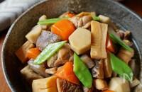 本当に美味しい筑前煮|何度も作りたい定番レシピVol.41