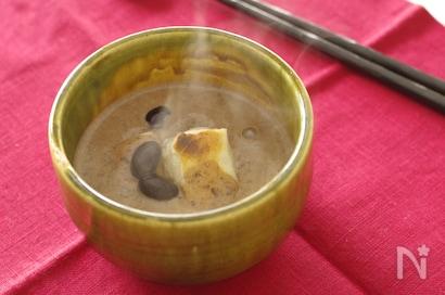 丹波黒豆の魅力と特徴を徹底解説!人気のおすすめレシピ20選もの画像