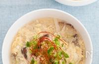 味付けいろいろ、和洋中の【スープ】レシピ15選|朝食や夜食、ダイエットにも!