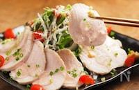【目指せ細マッチョ!】筋トレ男子に教わるダイエット食と食べる量&タイミング