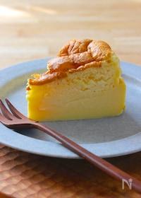 『マジックガトー(魔法のケーキ)』