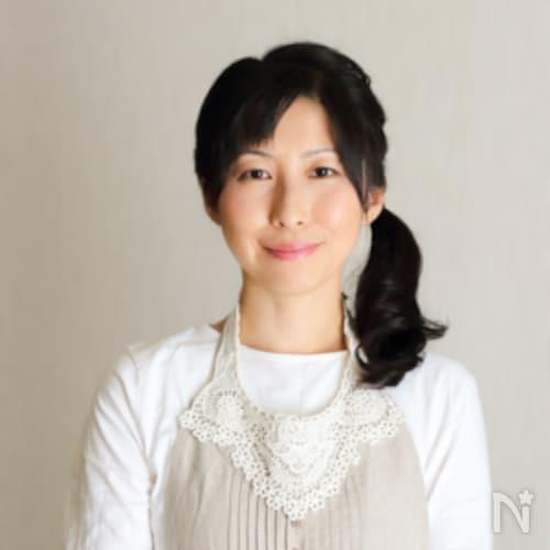 小春(ぽかぽかびより)