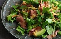 爽やかな香りと辛みが魅力!栄養豊富なクレソンをもっと活用するレシピ15選