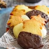 【はじめてでも作れる】クッキーレシピ